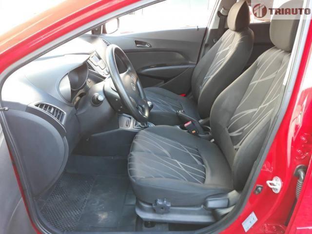 Hyundai HB20 1.0 Confort /// POR GENTILEZA LEIA TODO O ANÚNCIO - Foto 9