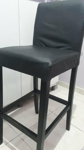 Mesa de desenho e cadeira - Foto 6