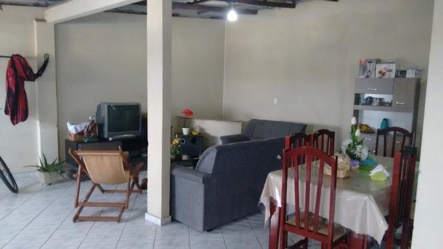 Apartamento para temporada - Foto 18