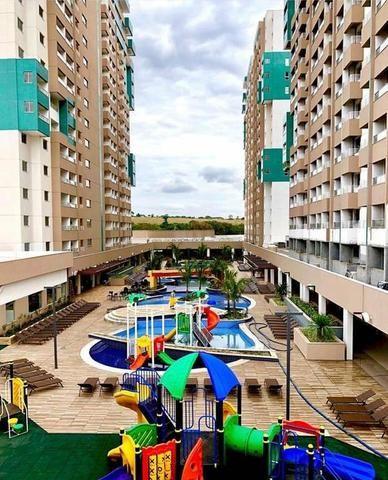 Reveillon no Olimpia Park Resort 900 a 1.100,00 diária - 26/12/2019 até 02/01/2020 - Foto 12