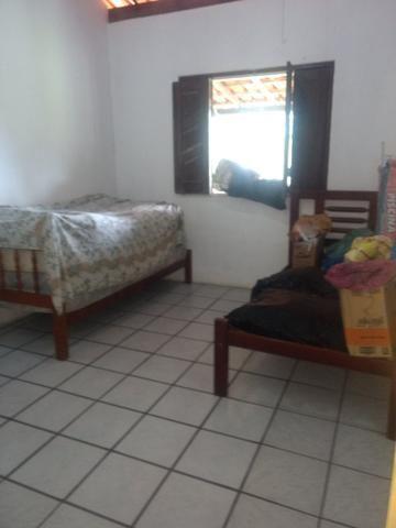 Oportunidade em condomínio lagoa de Guarajuba - Foto 13
