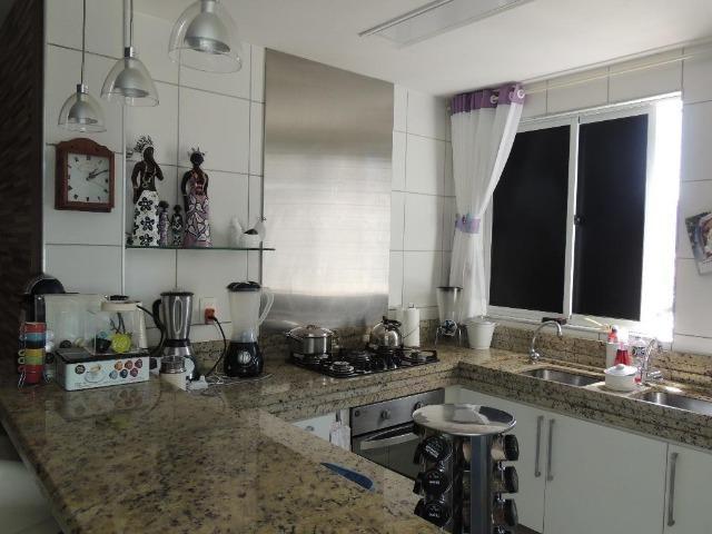 Apartamento com 4 quartos Dionísio Torres (Venda) - Foto 7
