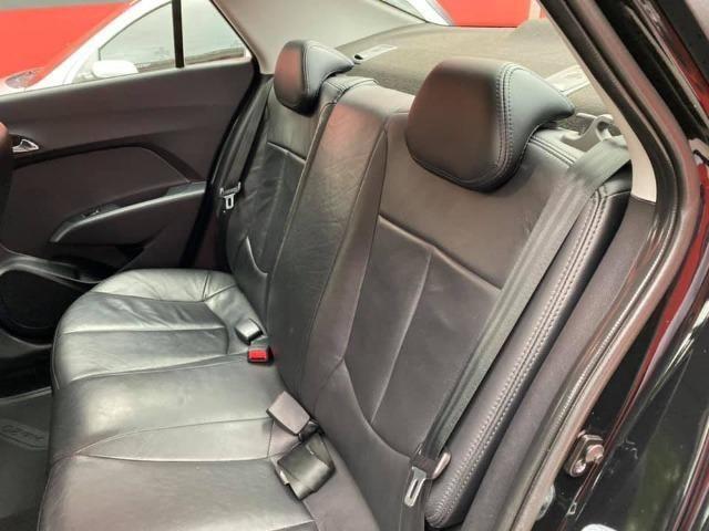 Hb20s 2014 premium automátcio, carro impecável !!!! - Foto 12