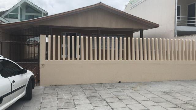 Casa com piscina guaratuba Cristo - Foto 2