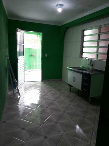 Vende uma casa - Foto 17