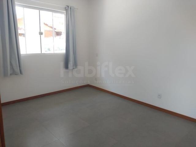 Apartamento para alugar com 1 dormitórios em Campeche, Florianópolis cod:2438 - Foto 7