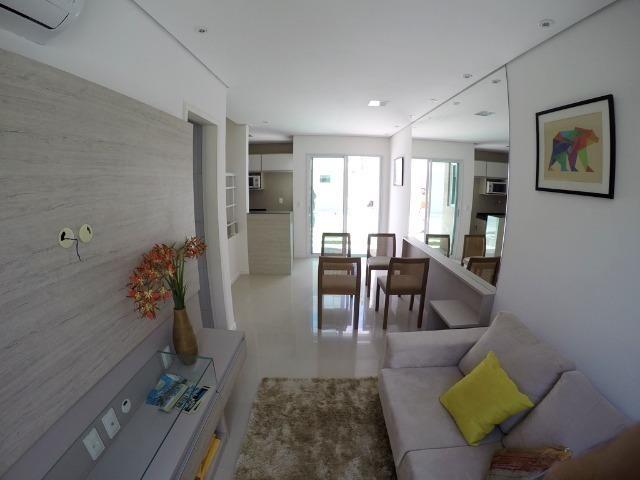 Vendo casa em condomínio no Eusébio com 2 suítes a poucos metros da CE 040. 229.900,00 - Foto 12