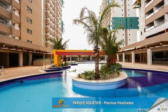 Reveillon no Olimpia Park Resort 900 a 1.100,00 diária - 26/12/2019 até 02/01/2020 - Foto 14