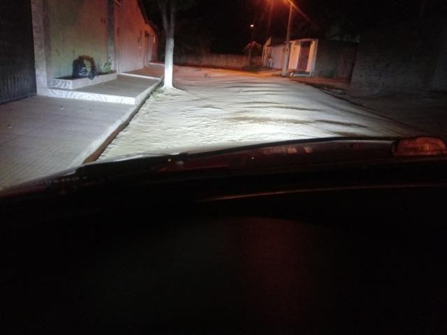 Celta 2012 - Foto 3