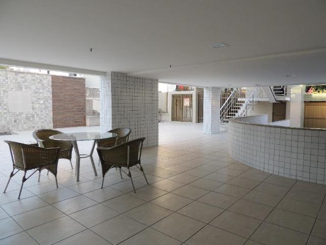 Apartamento com 4 quartos Dionísio Torres (Venda) - Foto 13
