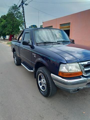 Ranger v6 4.0 - Foto 3
