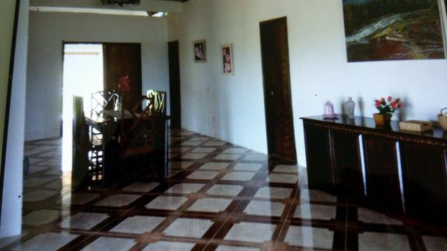 Sítio BR324 maravilhoso com casa 6 suítes, perto Salvador. 8.000m² - Foto 2