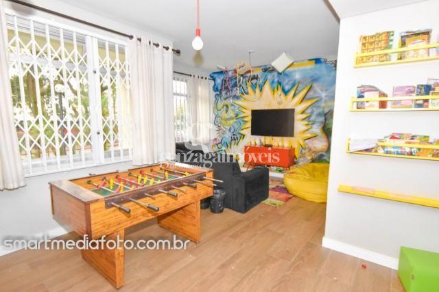 Apartamento para alugar com 3 dormitórios em Agua verde, Curitiba cod:05324001 - Foto 19