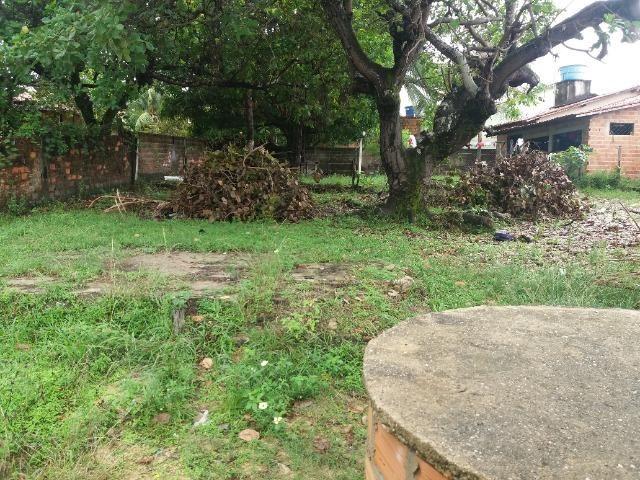 Vendo Casa em Salinópolis-PA - Foto 11