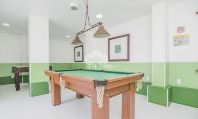 Apartamento à venda com 3 dormitórios em Protásio alves, Porto alegre cod:AP14291 - Foto 19