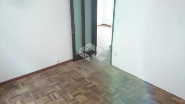 Apartamento à venda com 2 dormitórios em Menino deus, Porto alegre cod:AP13203 - Foto 4