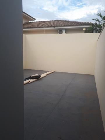 Vendo linda casa nova no sao lucas - Foto 11