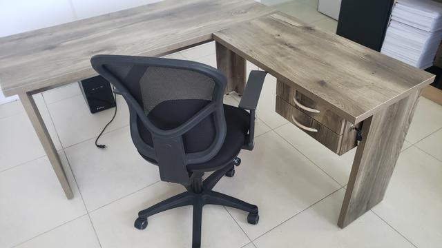 Mesa para escritorio - Foto 3