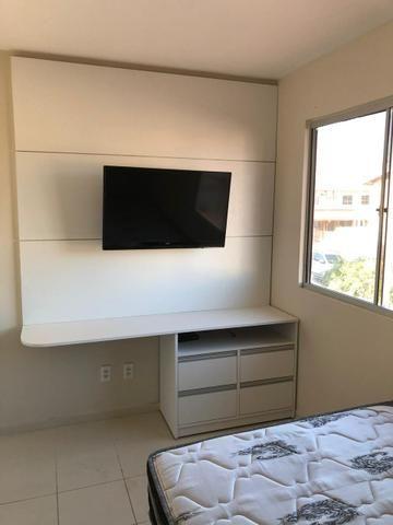 Vendo VILLAGE - Móveis planejados - Foto 2