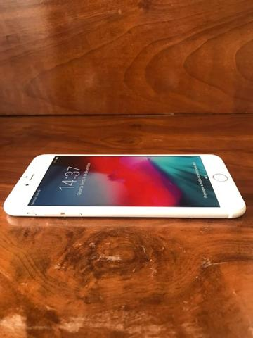 Iphone 6plus 16GB - Foto 3