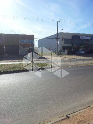 Terreno à venda em Belém novo, Porto alegre cod:TE0421 - Foto 5