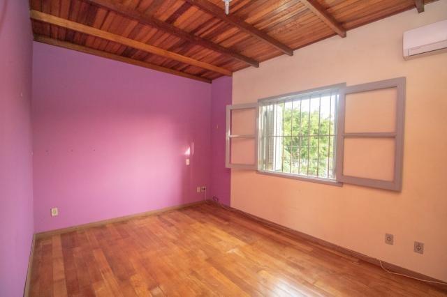 Casa à venda com 4 dormitórios em Serraria, Porto alegre cod:9888916 - Foto 15