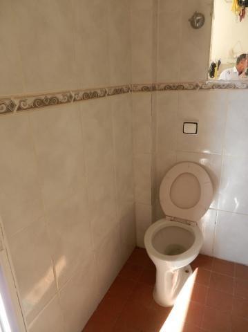Casa à venda com 2 dormitórios em Caiçara, Belo horizonte cod:2721 - Foto 12