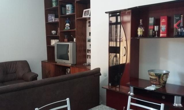 Casa à venda com 4 dormitórios em Caiçara, Belo horizonte cod:2359 - Foto 5