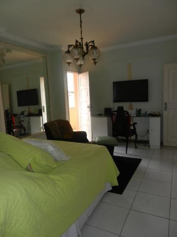 Casa à venda com 5 dormitórios em Caiçara, Belo horizonte cod:2713 - Foto 7