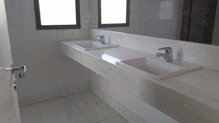 Apartamento à venda com 4 dormitórios em Gutierrez, Belo horizonte cod:670 - Foto 15