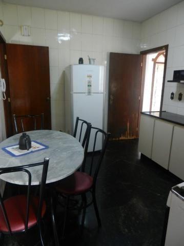 Casa à venda com 4 dormitórios em Caiçaras, Belo horizonte cod:2754 - Foto 14