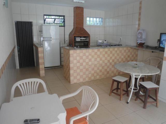 Casa à venda com 3 dormitórios em Caiçara, Belo horizonte cod:2044 - Foto 12