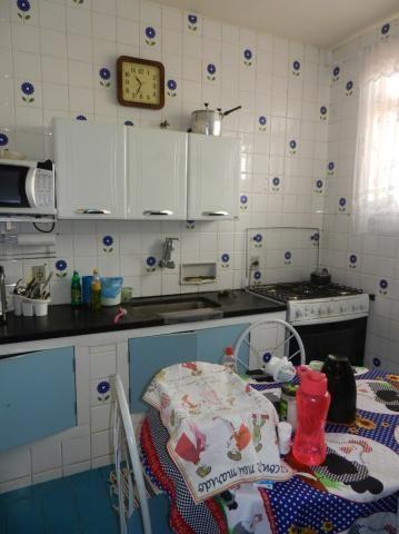 Casa à venda com 5 dormitórios em Caiçara, Belo horizonte cod:2713 - Foto 11