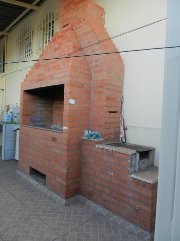 Casa à venda com 3 dormitórios em Caiçara, Belo horizonte cod:2711 - Foto 13