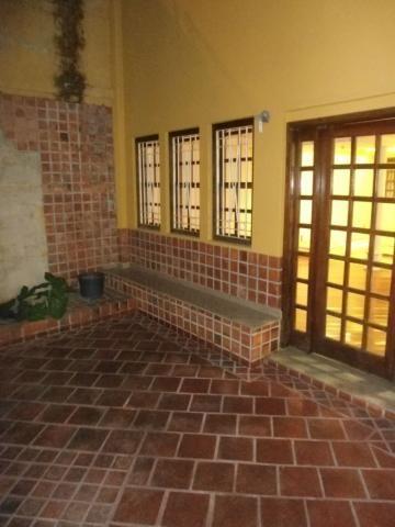 Casa à venda com 4 dormitórios em Caiçara, Belo horizonte cod:958 - Foto 7
