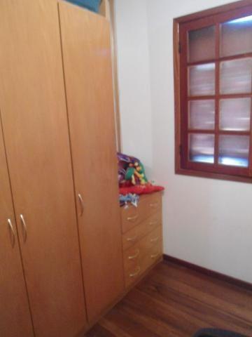 Casa à venda com 3 dormitórios em Caiçara, Belo horizonte cod:1980 - Foto 11