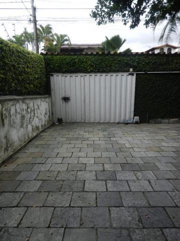 Casa à venda com 3 dormitórios em Caiçara, Belo horizonte cod:2651 - Foto 14