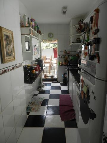 Casa à venda com 4 dormitórios em Caiçara, Belo horizonte cod:933 - Foto 10