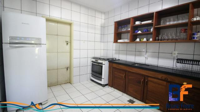 Casa no bairro Novo Paracuru pode ser financiada e usar (FGTS) - Foto 4