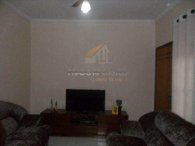 Casa à venda com 2 dormitórios cod:27800 - Foto 7