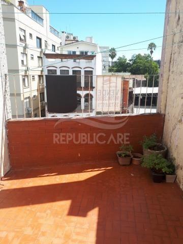 Apartamento à venda com 3 dormitórios em Cidade baixa, Porto alegre cod:RP569 - Foto 8