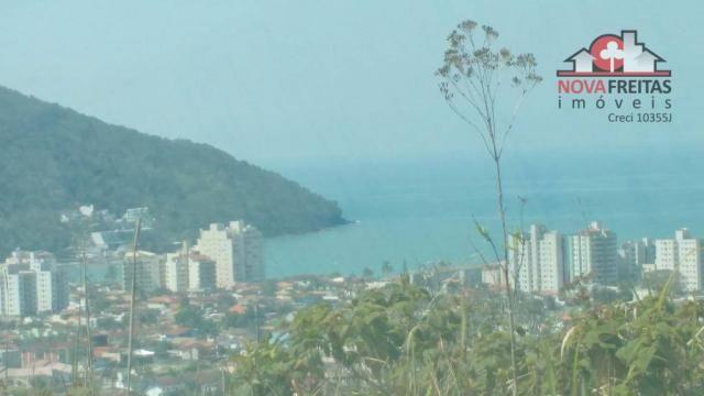 Galpão/depósito/armazém à venda em Sumaré, Caraguatatuba cod:AR0135 - Foto 5
