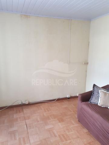 Apartamento à venda com 3 dormitórios em Cidade baixa, Porto alegre cod:RP569 - Foto 4