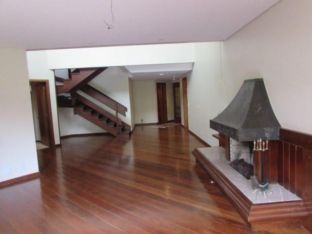 Cobertura com 4 dormitórios para alugar por r$ /mês - bela vista - porto alegre/rs - Foto 6