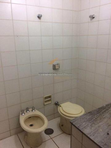 Apartamento à venda com 2 dormitórios em Jardim paulistano, Ribeirão preto cod:56018 - Foto 6