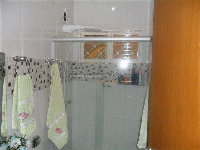 Casa à venda com 2 dormitórios cod:27800 - Foto 19