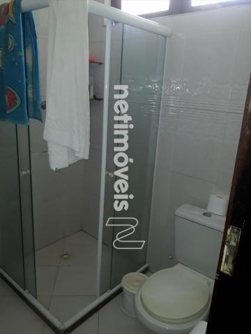 Casa à venda com 5 dormitórios em Vila laura, Salvador cod:729535 - Foto 20