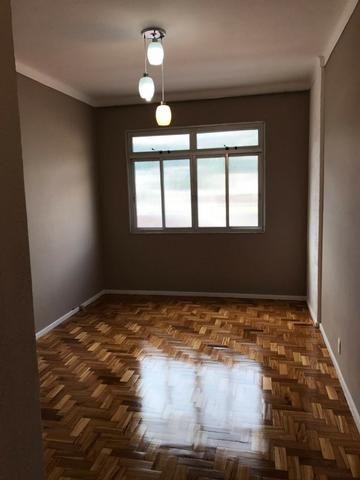 Apartamento 2 quartos - Centro -Sem vaga -Petrópolis - Foto 2