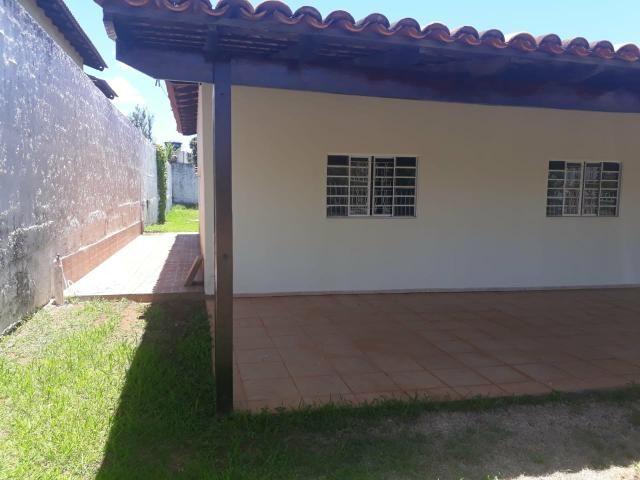 Rua 4 Vicente Pires condomínio parte de cima lote 800 metros - Foto 3