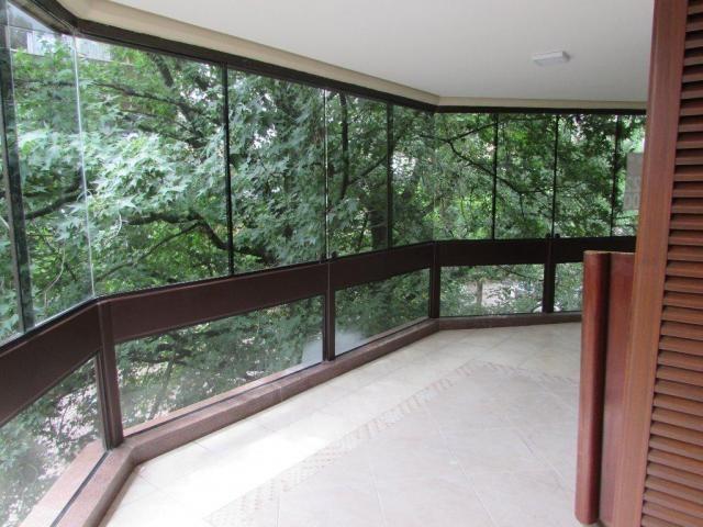 Cobertura com 4 dormitórios para alugar por r$ /mês - bela vista - porto alegre/rs - Foto 7